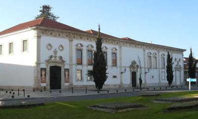 LM MuseuSantaJoana