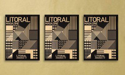 LM Revista LAwards