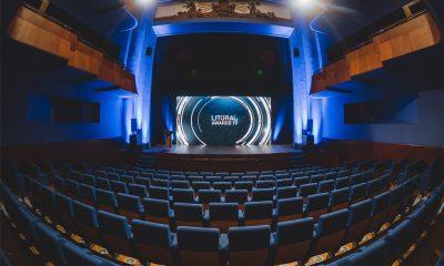 Litoral Awards 2019