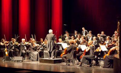 LM Orquestra