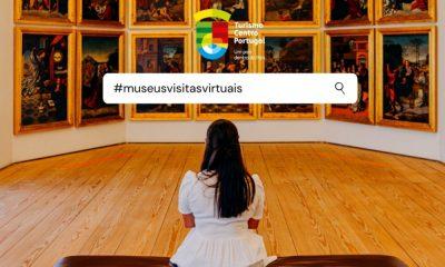 LM MuseuVirtual