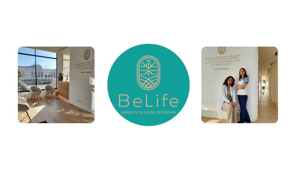Belife 1