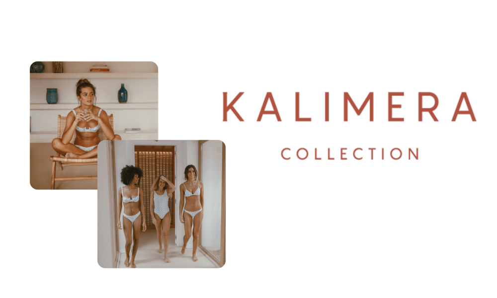 KalimeraCollection 1