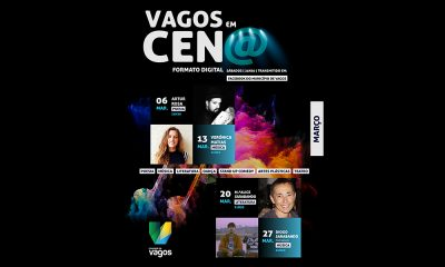 LM Vagos