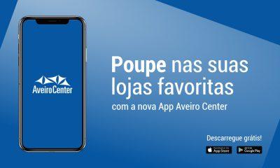Destaques App 1b