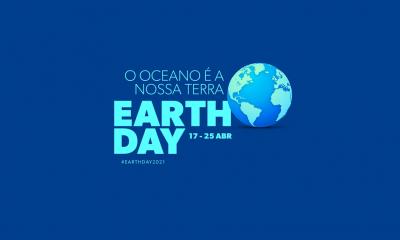 Dia da Terra destaque site FCCVA