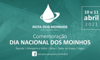 banner comemoracao do dia nacional dos moinhos 01