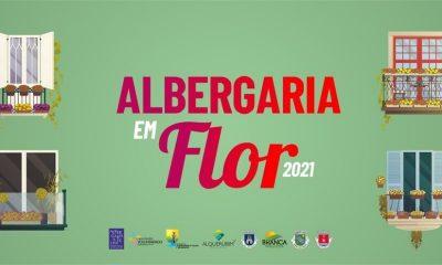 albergaria em flor banner inscricao 1 1024 2500 1 1024 2500