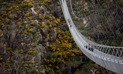 2021 04 29t172327z 902195828 rc2o5n98xz9x rtrmadp 3 portugal bridge