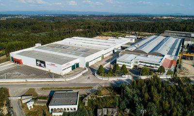 LM rodi factory