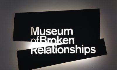 Logotip Muzeja prekinutih veza