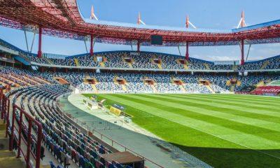 estadio municipal de aveiro 1000 1