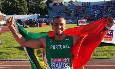 Leando Ramos foto facebook do atleta 1