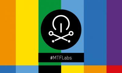 MTFLabs header 1
