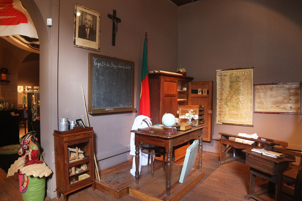 Museu do Brincar2 1 1024 2500